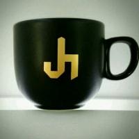 ��Seoul_holic�ۥ�������� [CAFE JHOLIC] J�� ������ɥ��ǥ������ �֥�å� �ޥ����å�