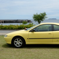 Peugeot 406 Coupe 1997-��PF�ι�����������줿�ץ��硼 406 ������