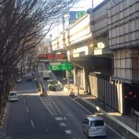 明大前駅(1)