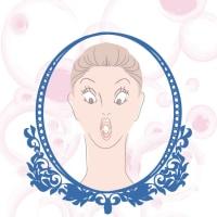 目のくぼみ加圧運動メゾットで改善しよう!