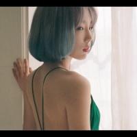 "2017.02.28 Taeyeon Full Album ""My Voice"""
