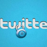 Twitterはテロ関連アカウント、半年で37万件凍結。