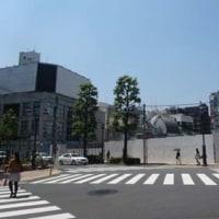 こうの史代「この世界の片隅に」原画展(東京都渋谷区 タワーレコード)