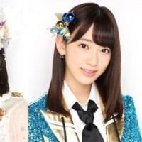 "AKB48、""48枚目""シングルは珠理奈&咲良Wセンター 35人選抜発表!"