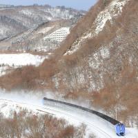 2016-02-24_北海道縦断遠征、終結。