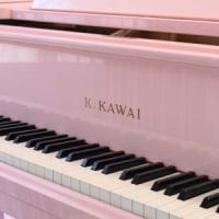 古いピアノ、どうしたものか