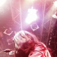 【LIVE REPORT】2/14町田プレイハウス