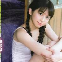モーニング娘。'17牧野真莉愛の「まりあんLOVEりんですっ♡」第55回その3(6/13)
