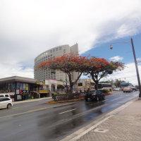 タモン Tumon  [ Guam ]