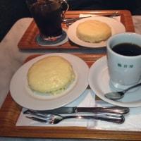 cafe☆☆