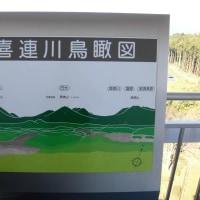 千葉武生: (2016/10/29)喜連川温泉:かんぽの宿へ行って来ました。