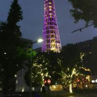 横浜ドライブ