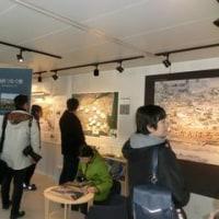 東日本大震災から5年を迎え