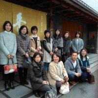 山田松香木店さんの体験会行ってきました!
