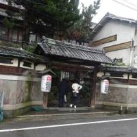 浦和エリア旨い店シリーズ ~番外編141~