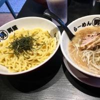 10/19(水) 本日の昼食です!