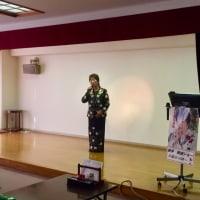 歌手キャンペーン  高田京子
