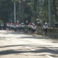 マラソン大会 12.09