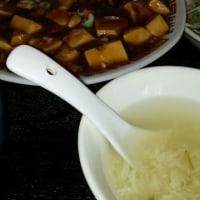 平成29年は12回目の「中国料理 金源」さん訪問でした。(茨城県石岡市)
