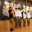 2017.7.25開催DANCE START2017 予選2回戦 【KIDS部門総評】