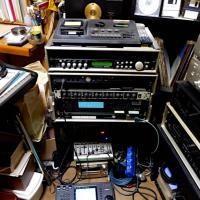 音楽制作の現場の今