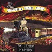 Jimbo Mathus/Jimmy The Kid
