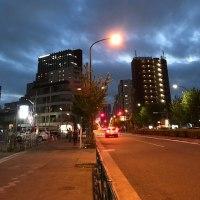 昨夜の新宿〜〜なんか、やはり文章が文字化けしてるので。この場所は大丈夫みたいで  ちゃんと掲載さ...