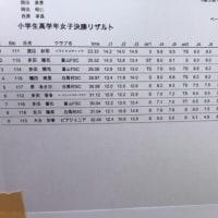 2017 Hart モーグルカップ(長女)