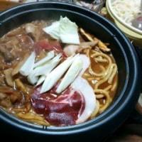2月15日(水)猪肉