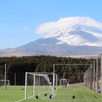 JYPSL ジャパン ユース プーマ スーパーリーグ  第2戦 vs星稜