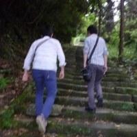 JCR宮崎・3日目vol1