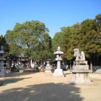 1242話 「 初詣・墓参 」 1/2・月曜(晴・曇)