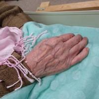 92才の介護ダイアリー、転倒した故で蘇った?昨夜の弥助の帰り、ナカメのアグラードへ寄り道、今夜も連チャン!