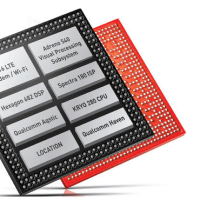Snapdragon835でフルスペックのWindows10が動く日