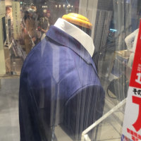 やっと深山大翔に #999 #松本潤