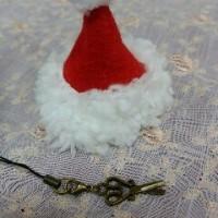 ◆手作りグッズいっぱいの講習会(^^)◆