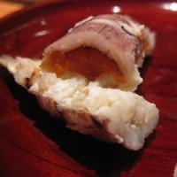 蝦蛄(しゃこ)