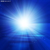 インターメッツォ: エリクソンの叡智 : 日常生活の礼拝の目印