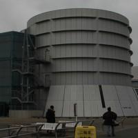 航空自衛隊 浜松広報館