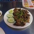 ヤンゴンの旅(2016年9月)(2)