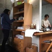Donation喫茶 やまねこ  Close