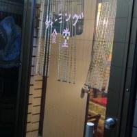 2月からはデリバリー専門店になりました( ̄(工) ̄)
