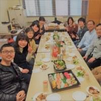 M2メンバー卒業祝賀シーズン到来!!!