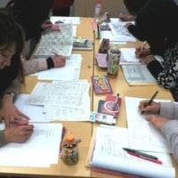 3月4日 長野県岡谷市でも スケジュール管理とタイムマネジメント講座を開催!