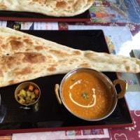 バルバティインドネパールレストラン