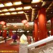 旅の思い出台湾3日目~2013・10・25
