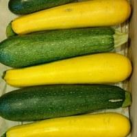 日替わりマルシェ「奈良朝市の野菜」入荷してます♪