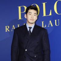ユン・ゲサン、'ゴールデンスランバー'出演確定…カン・ドンウォン・ハン・ヒョジュと呼吸