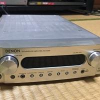 ありがとうDHT-M370(AVC-M370)