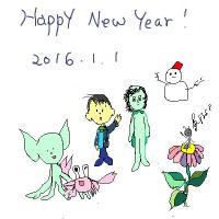 2016.1.1